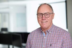 IT-konsulent-Søren-Højberg---DataFacility