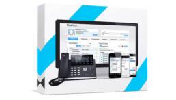Flexphone - få et komplet telefonsystem. DataFacility