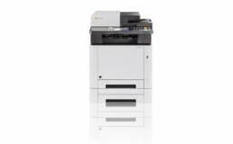 C2655 - Lej eller køb din printer hos DataFacility. Du får altid vores bedste råd med i handlen